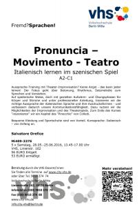 ITAL_A2-C1_PronunciaMovimento-4